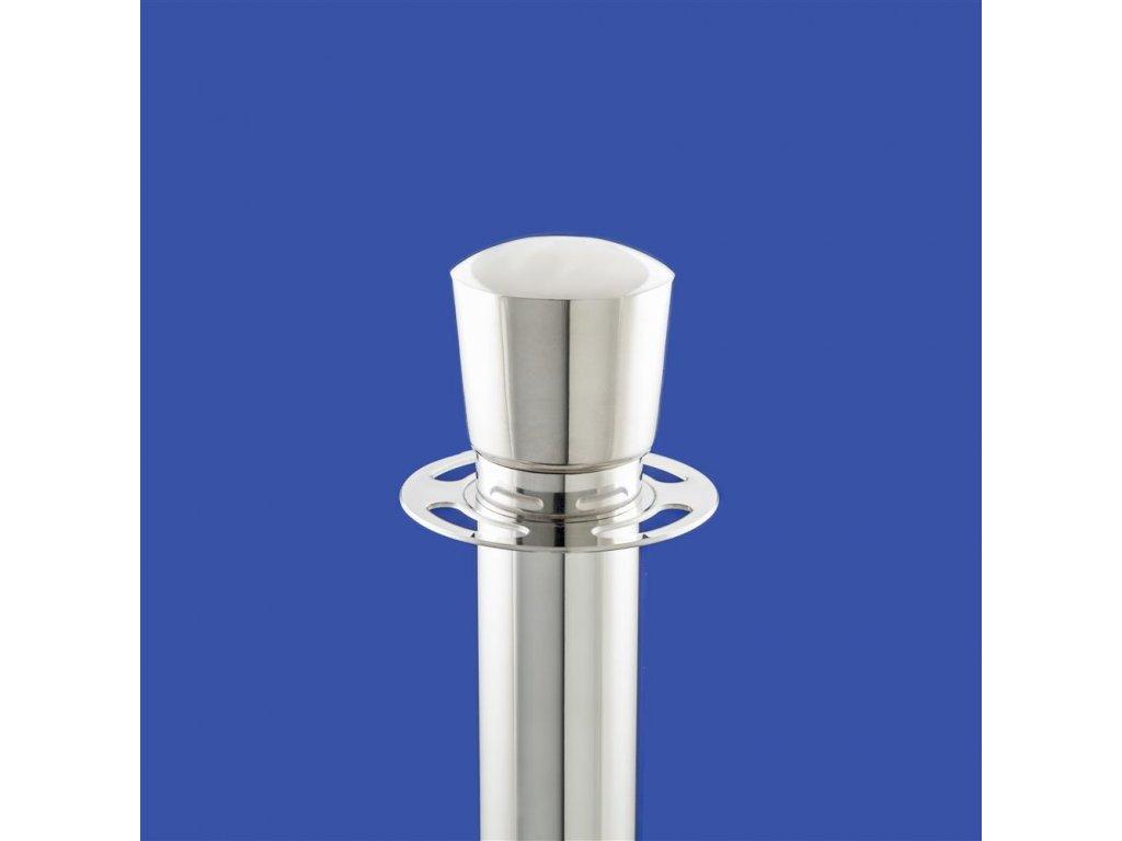 hlavice cylindr