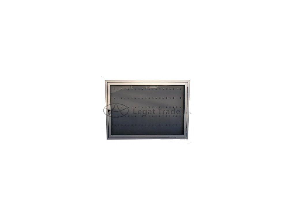Skříňka na klíče VNK1
