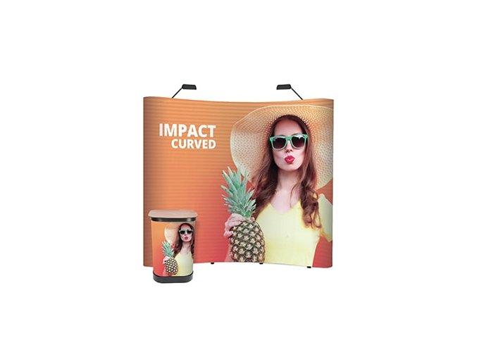 Quick Impact Bundle