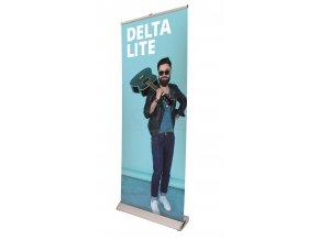 Delta Lite V