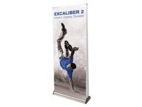 Excaliber 2 2015 use2 sml 2015 v1 HR V