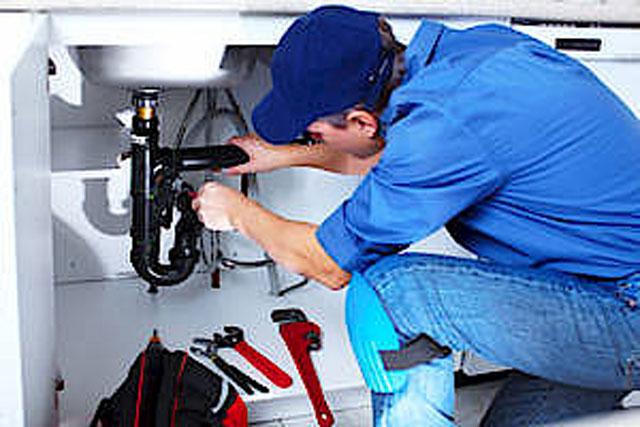 Technické služby