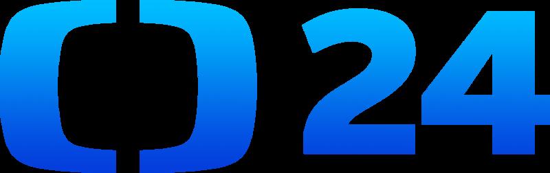 Expres Menu v pořadu Studio ČT24