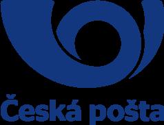 Jednobarevna_modra_varianta_pruhledna