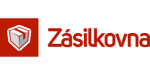 Zasilkovna