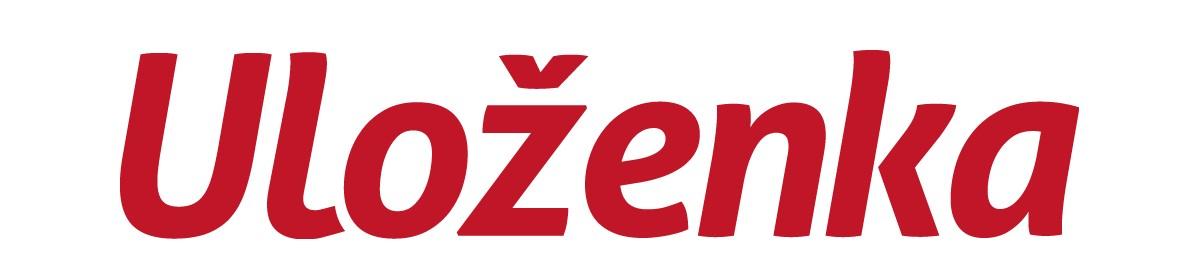 c-fakepath-ulozenka-logo