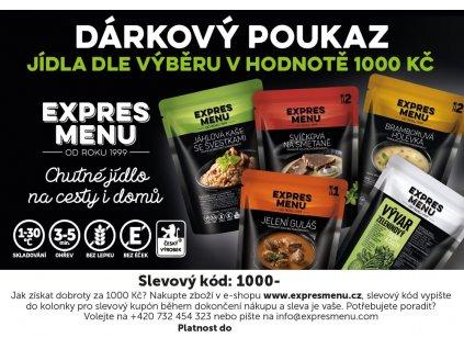 Darkovy kupon 1000 preview 1000px
