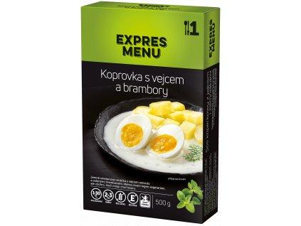 KM koprovka s vejcem CZ SK DE RGB 500px