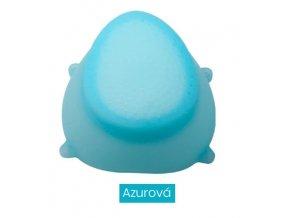 Azurová