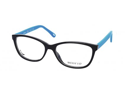 NORTH OPT MODELO 5039 BLUE