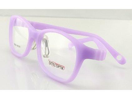 tr-935-c-15-purple