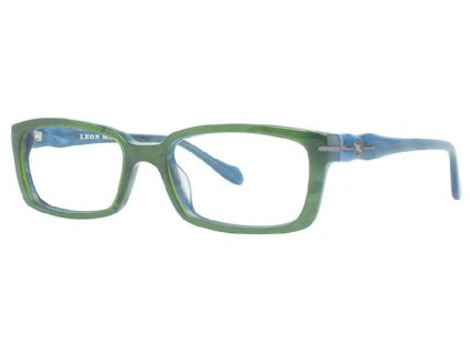 LM 4028 emerald C 045 53 17 140