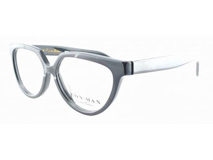 LM ED 6005 BLACK C021