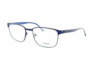 NORTH OPT US 022 BLUE