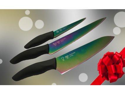 dárek nože