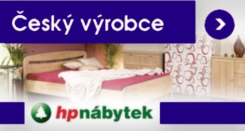 Český výrobce nábytku