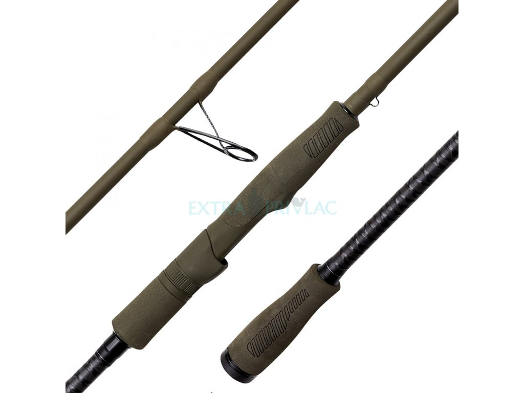 savage gear prut sg4 ultra light game rods 1 98 m 2 8 g (1)
