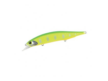 vyr 208 jerkbait 120 SP Pike Limited Full chart Yamame ASI4044