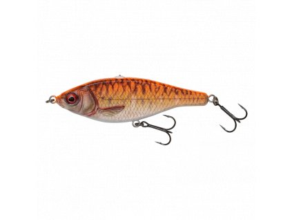 Savage gear 3D roach jerkster goldfish php