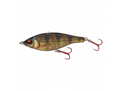 Savage gear 3D roach jerkster perch php