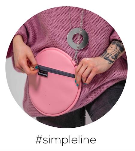 simpleline