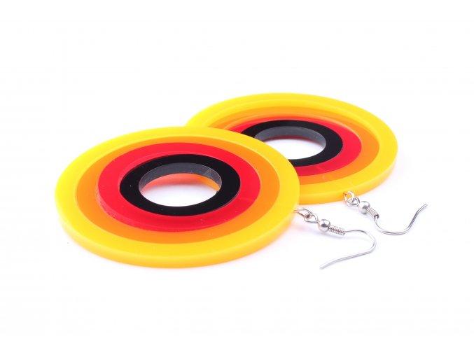 Extravagart.color 6 cm