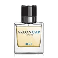 Luxusní parfémy do auta
