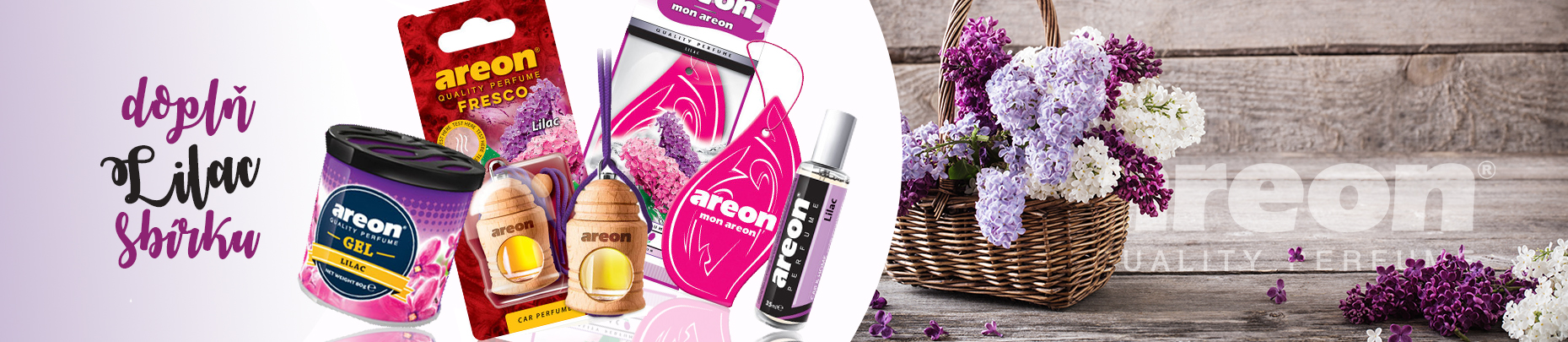 areon-lilac-sbirka-produkt-banner