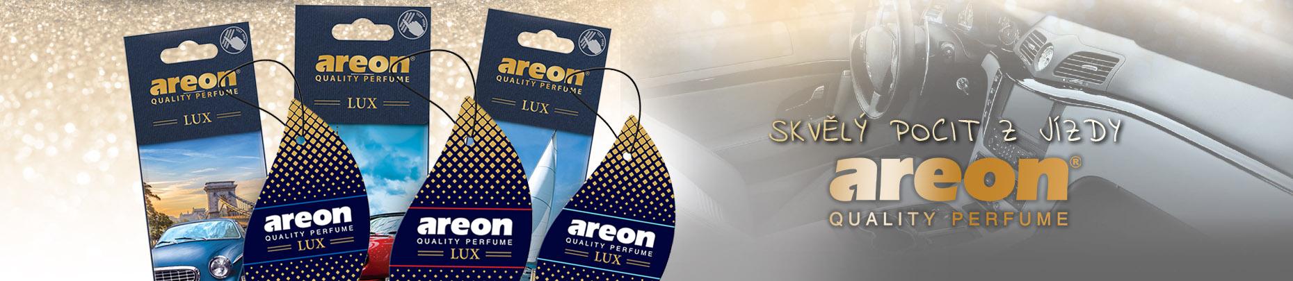 areon-sport-lux-novinka-produkt-banner
