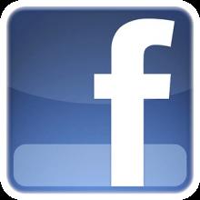 facebook-ikonka