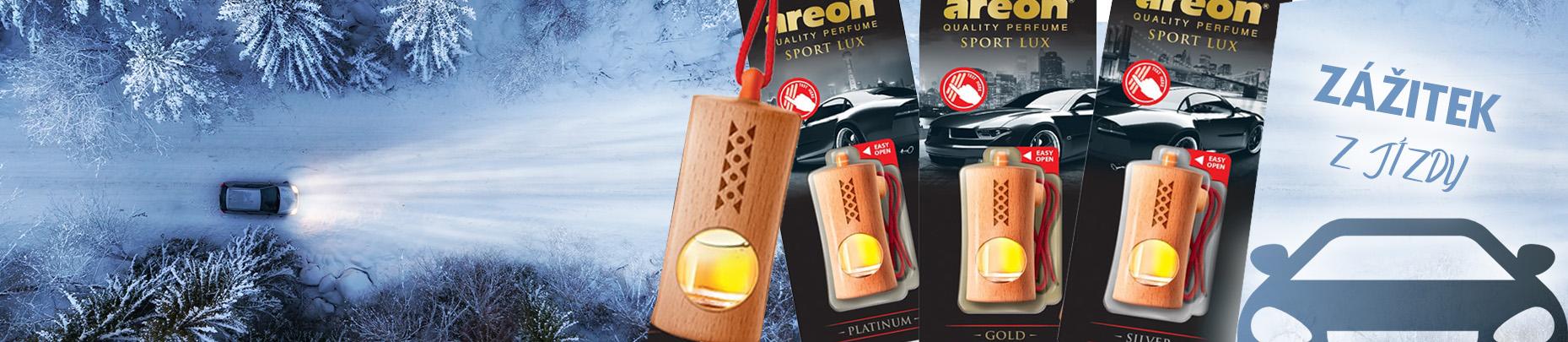 sport-lux-FRESCO-new-design-ke-kategorii-AREON