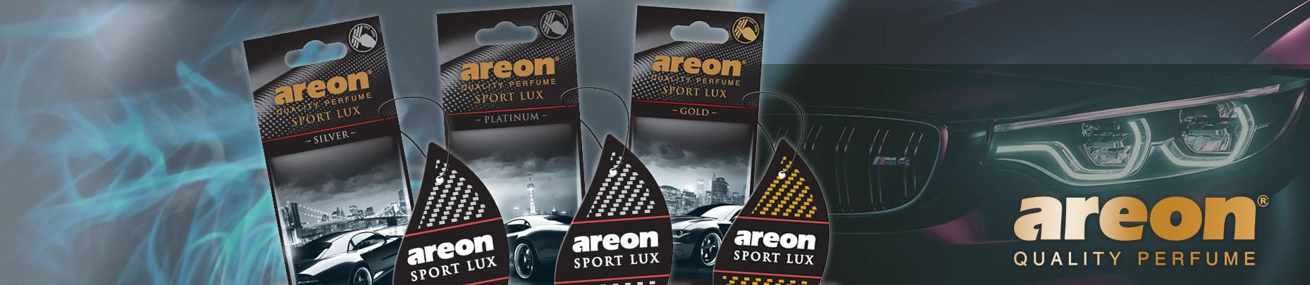 sport-lux-new-design-ke-kategorii-AREON