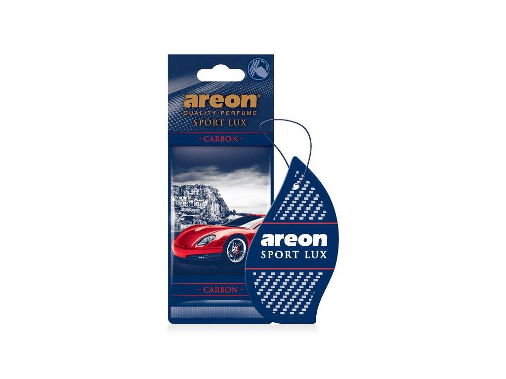 Sport Lux Carbon 1