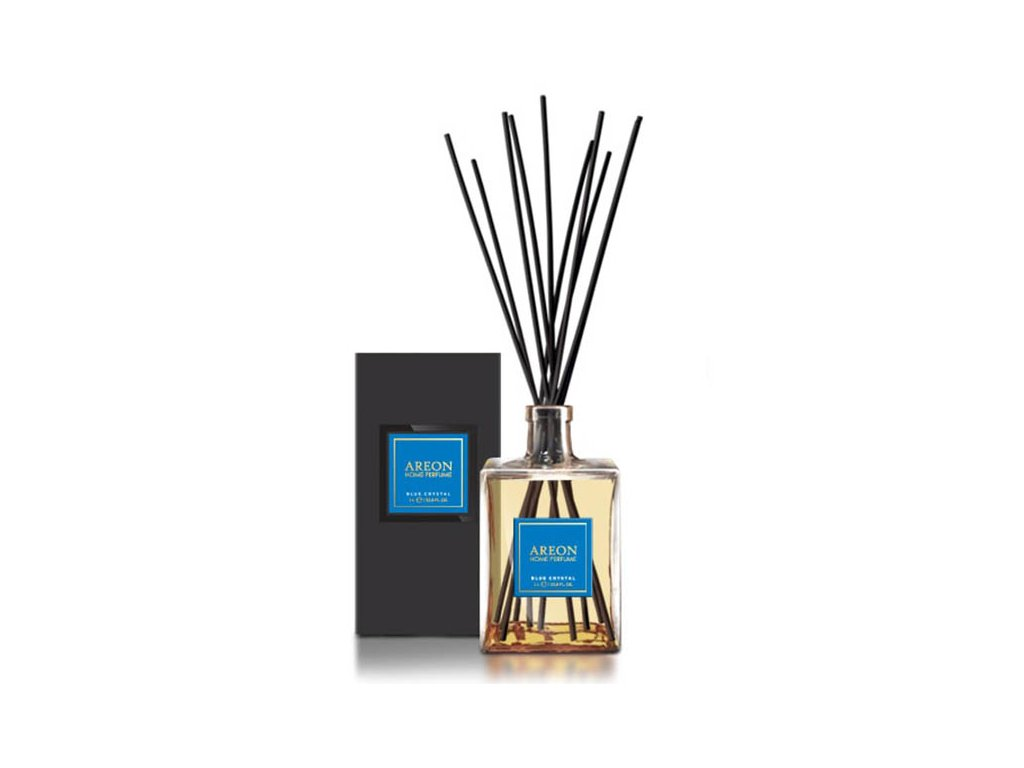 Home perfume 1L Blue Crystal min
