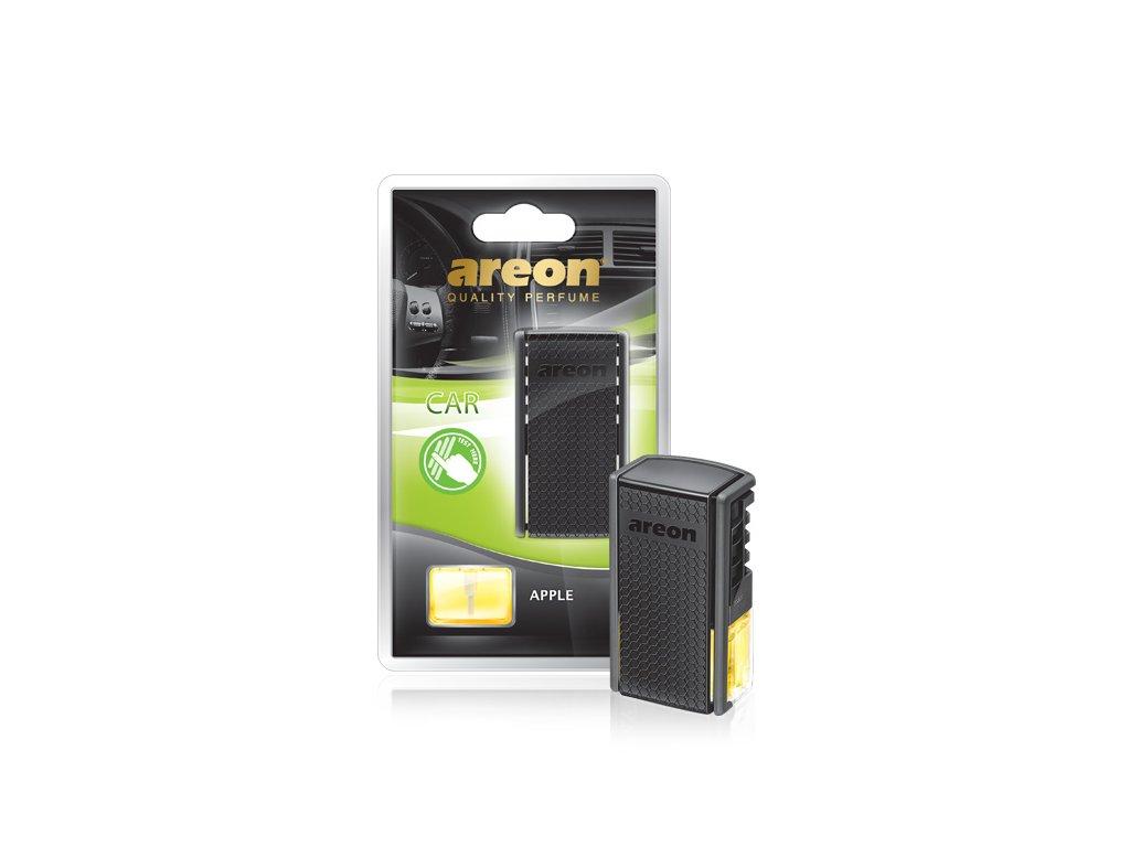 areon car Apple 1