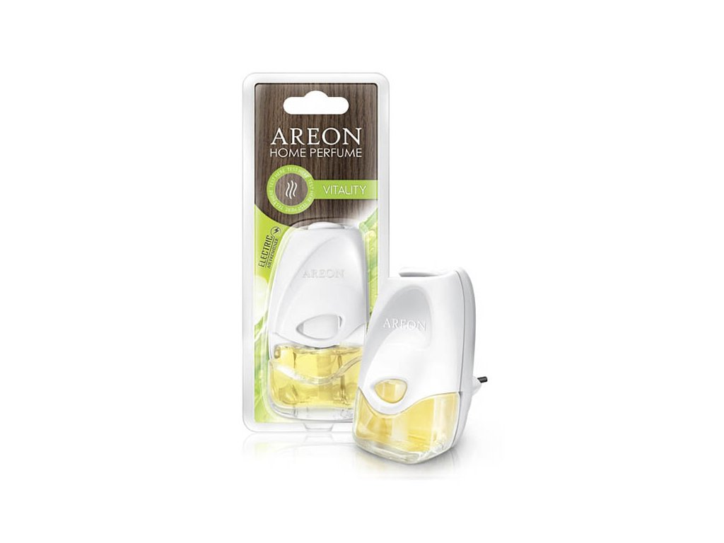 Areon Electric Vitality min