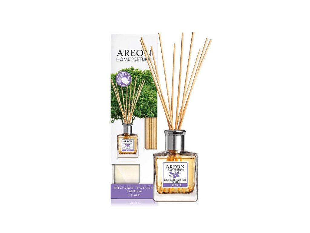 Home perfume 150 patchouli lavender vanilla