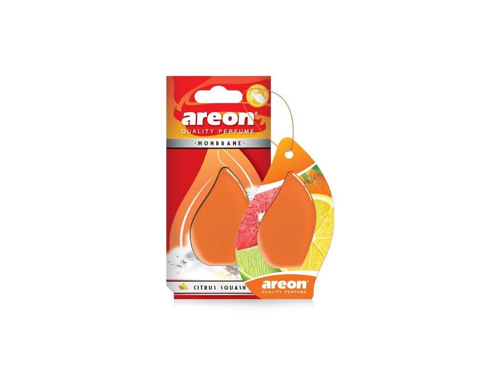 Package Monbrane Citrus Squash