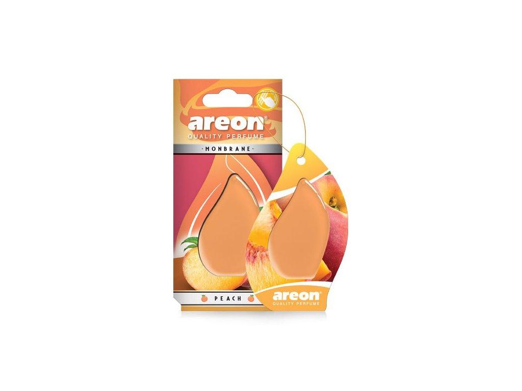 Package Monbrane Peach
