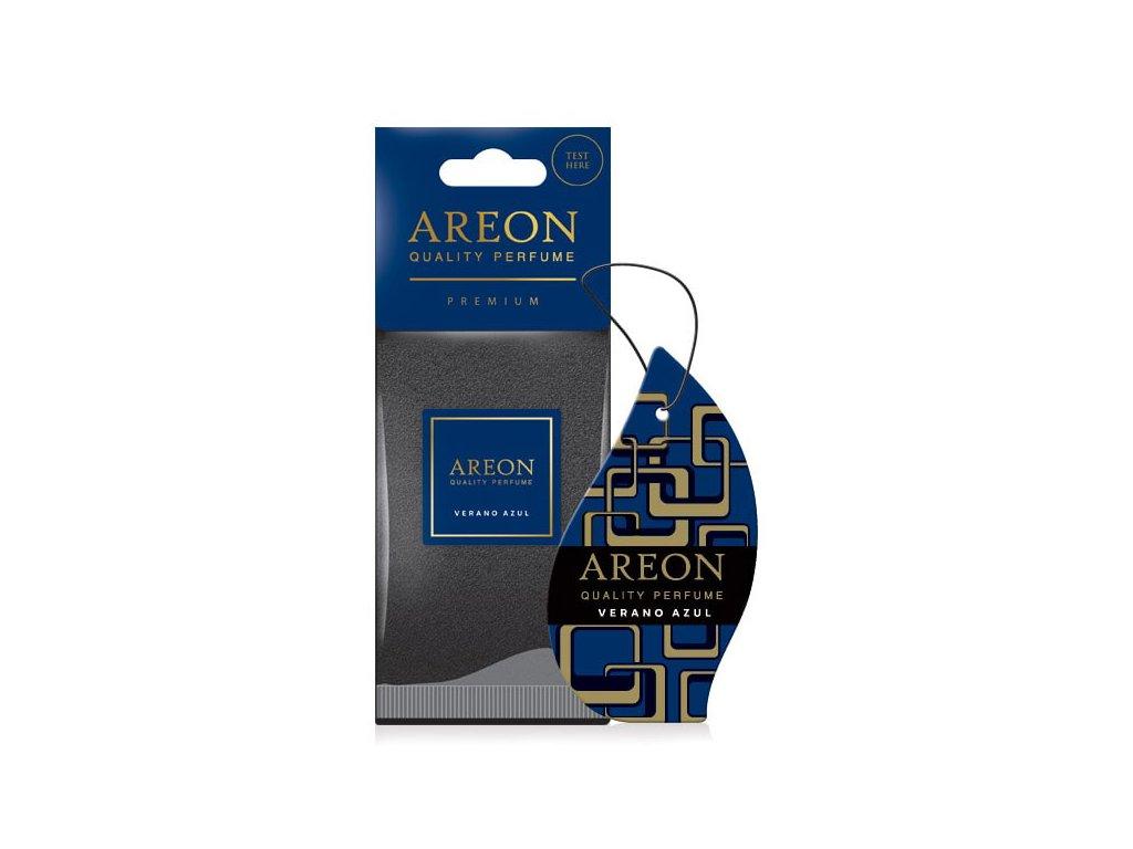 Areon Premium Verano Azul
