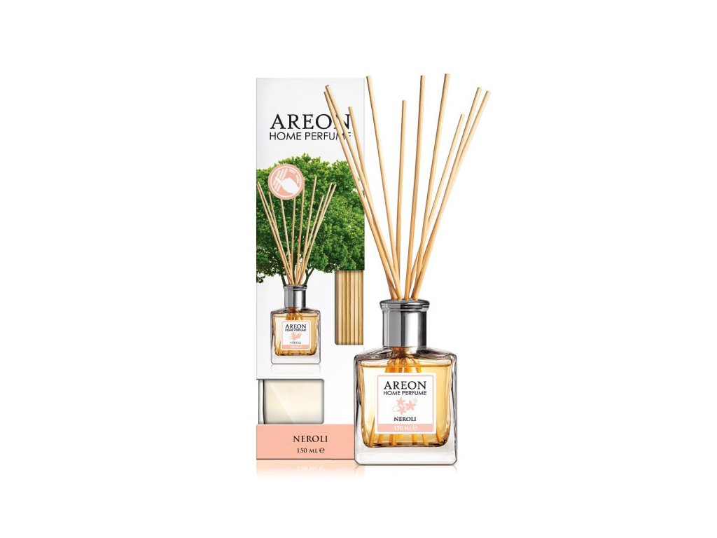 Home Perfume areon Neroli