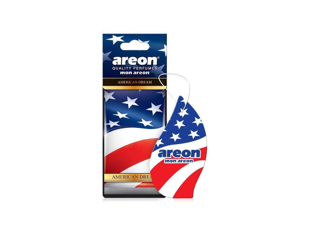 Areon MON American Dream
