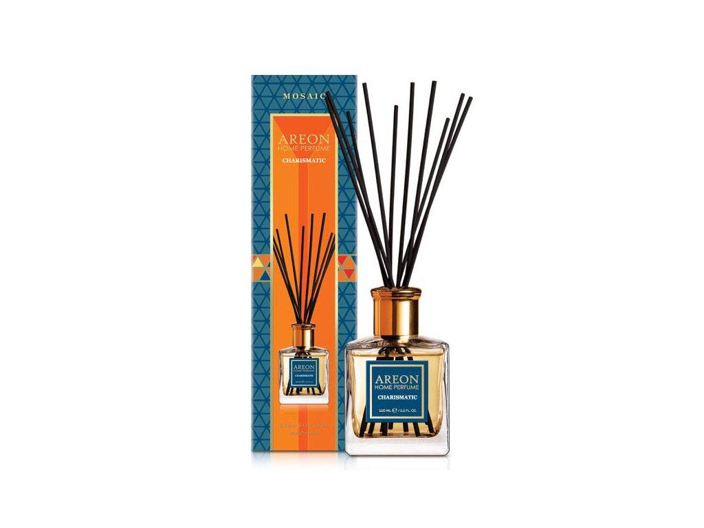 Areon home perfume charismatic mosaic 600x600