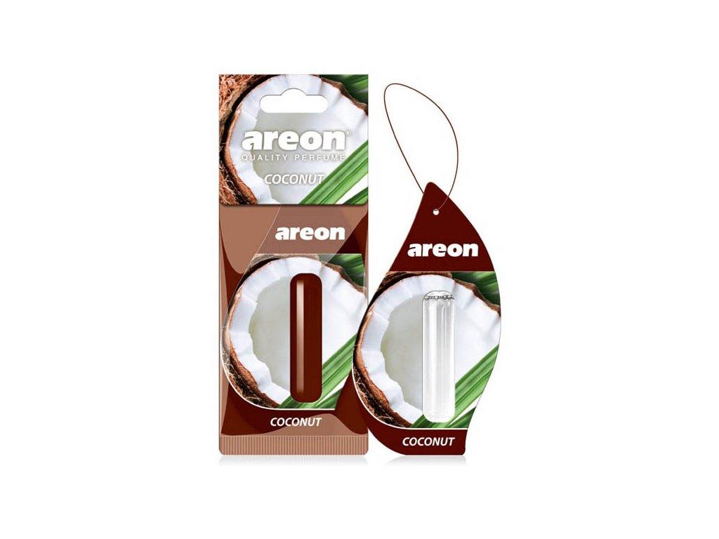 areon Liquid Coconutl