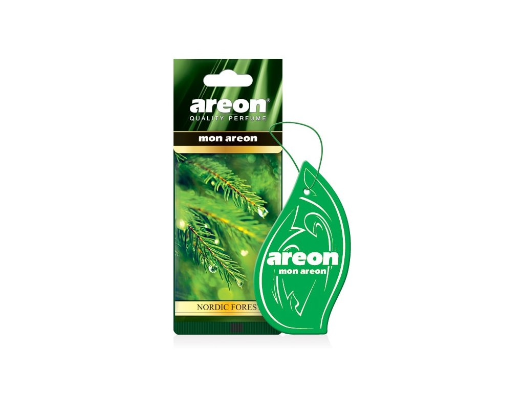 areon Nordic Forest