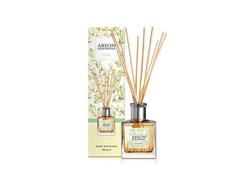 areon home perfume jasmine foto
