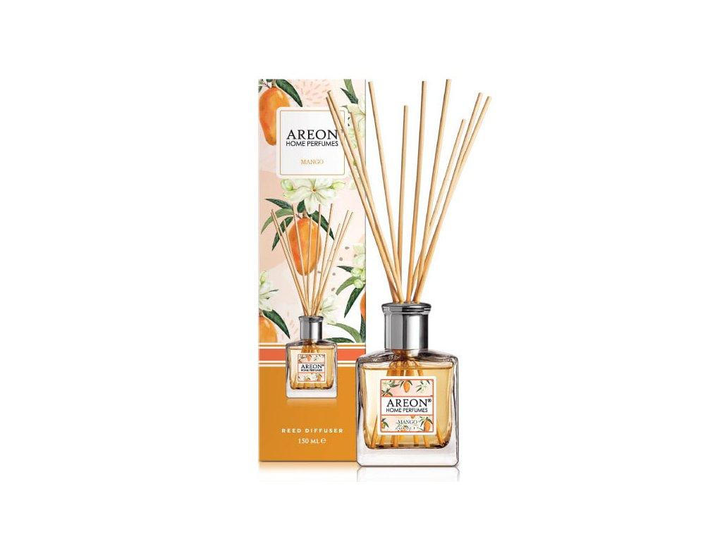 areon home perfume mango foto