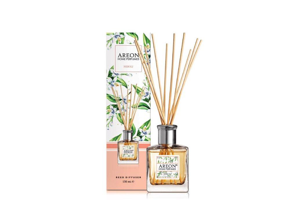 areon home perfume botanic neroli