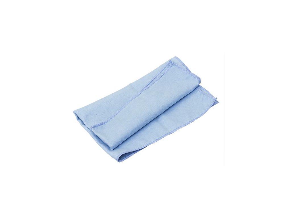 2275 cistici uterka microfiber 40 x 60 cm