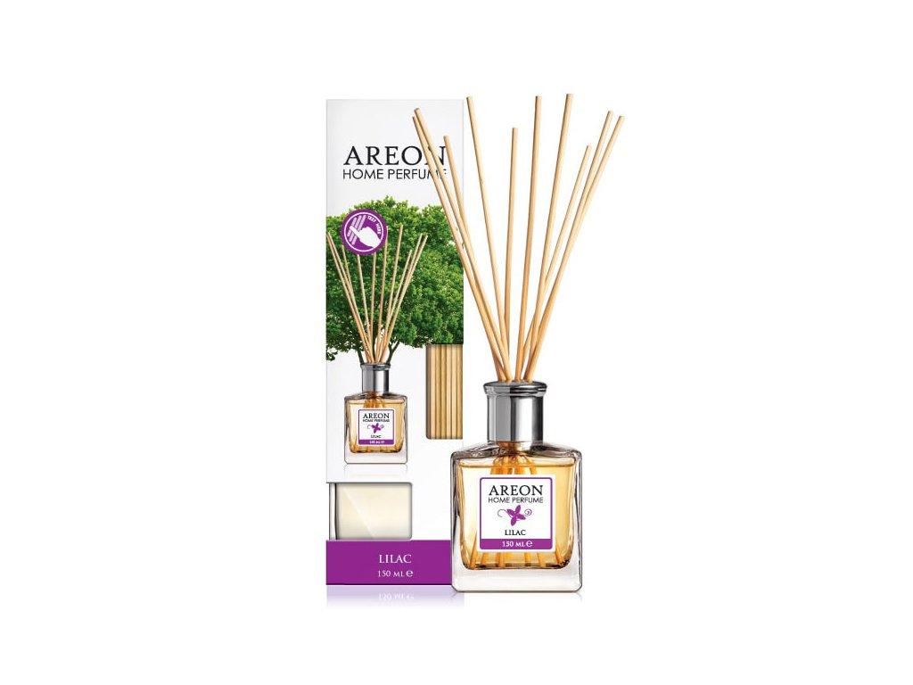 Home perfume 150 Lilac